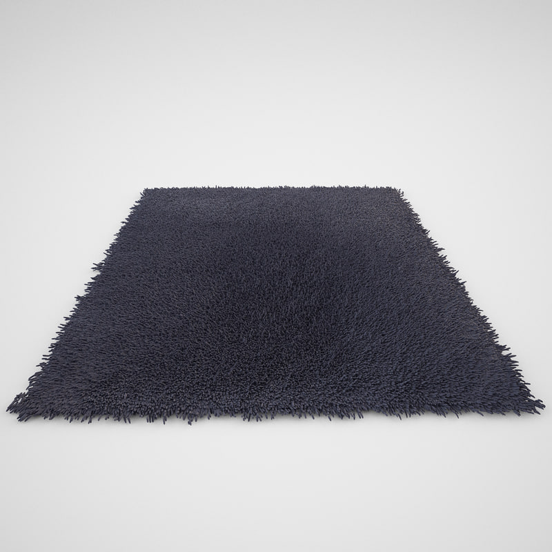 carpet5_dark blue2.jpg