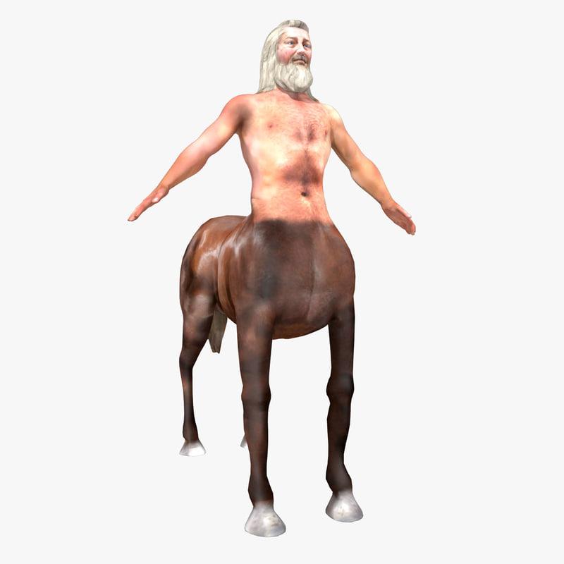 centaur1.jpg