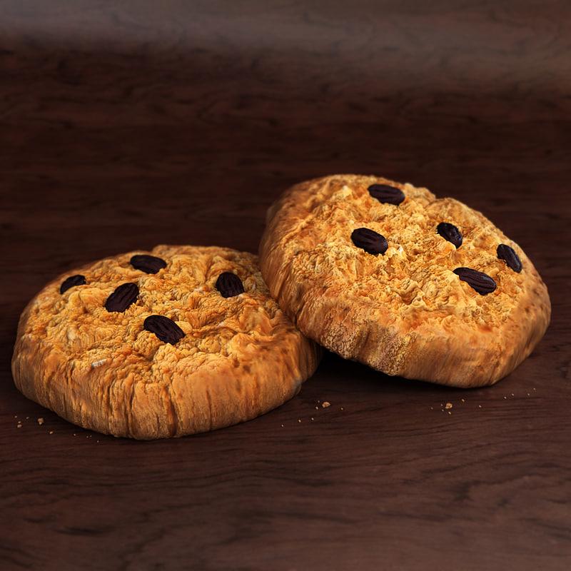 cookies02a.jpg