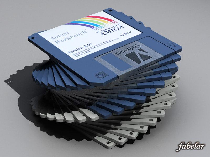 floppy_03off.jpg