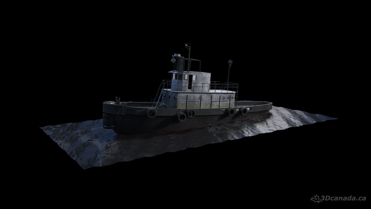 tugboat1.jpg