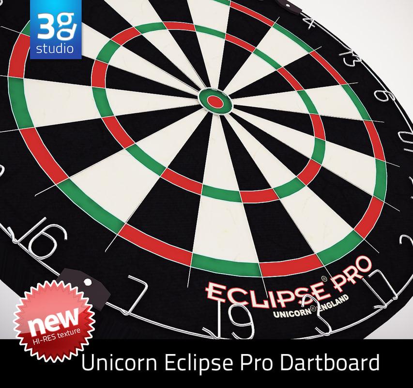 unicorn-dartboard-03.jpg