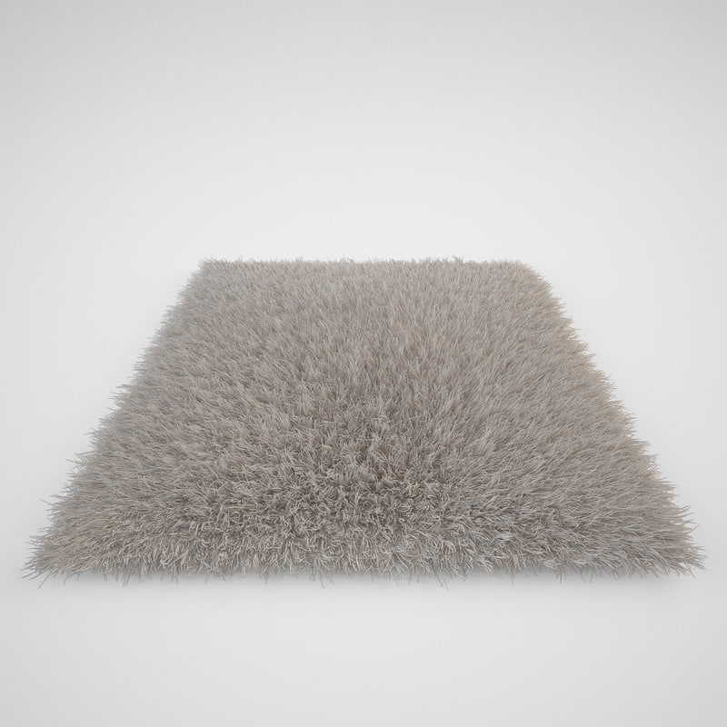 Carpet3_beige2.jpg