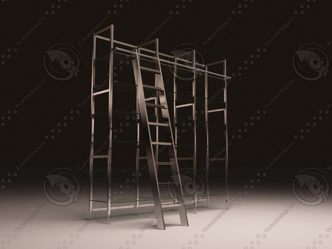 Eichholtz_Cabinet_Delano_Incl._Stairs_0000.jpg