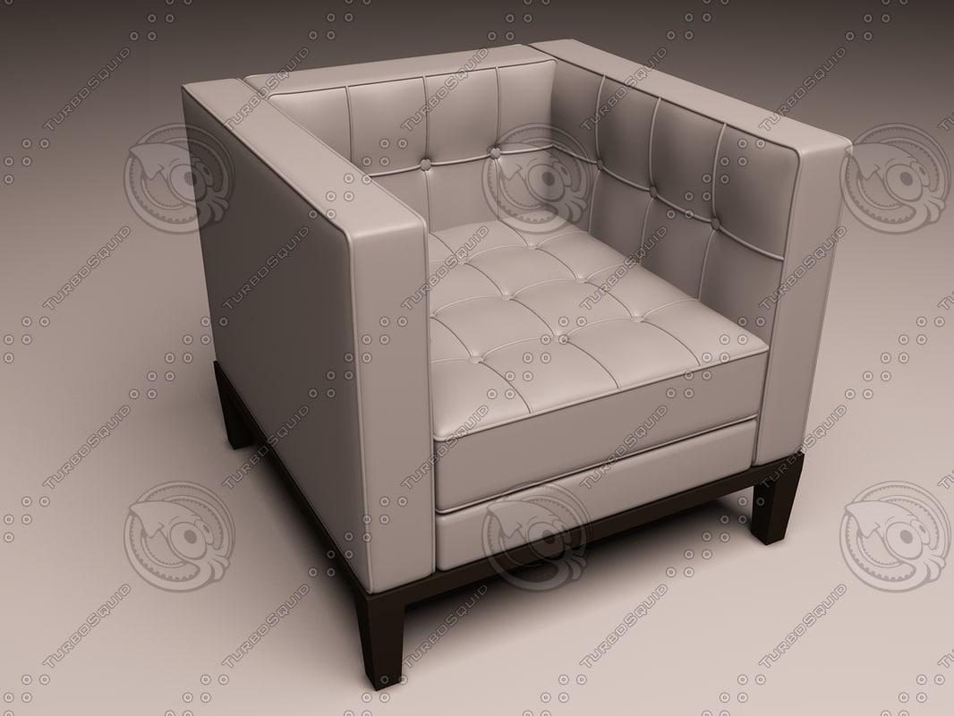 Eichholtz_Chair_Corbusier_Silver_0000.jpg
