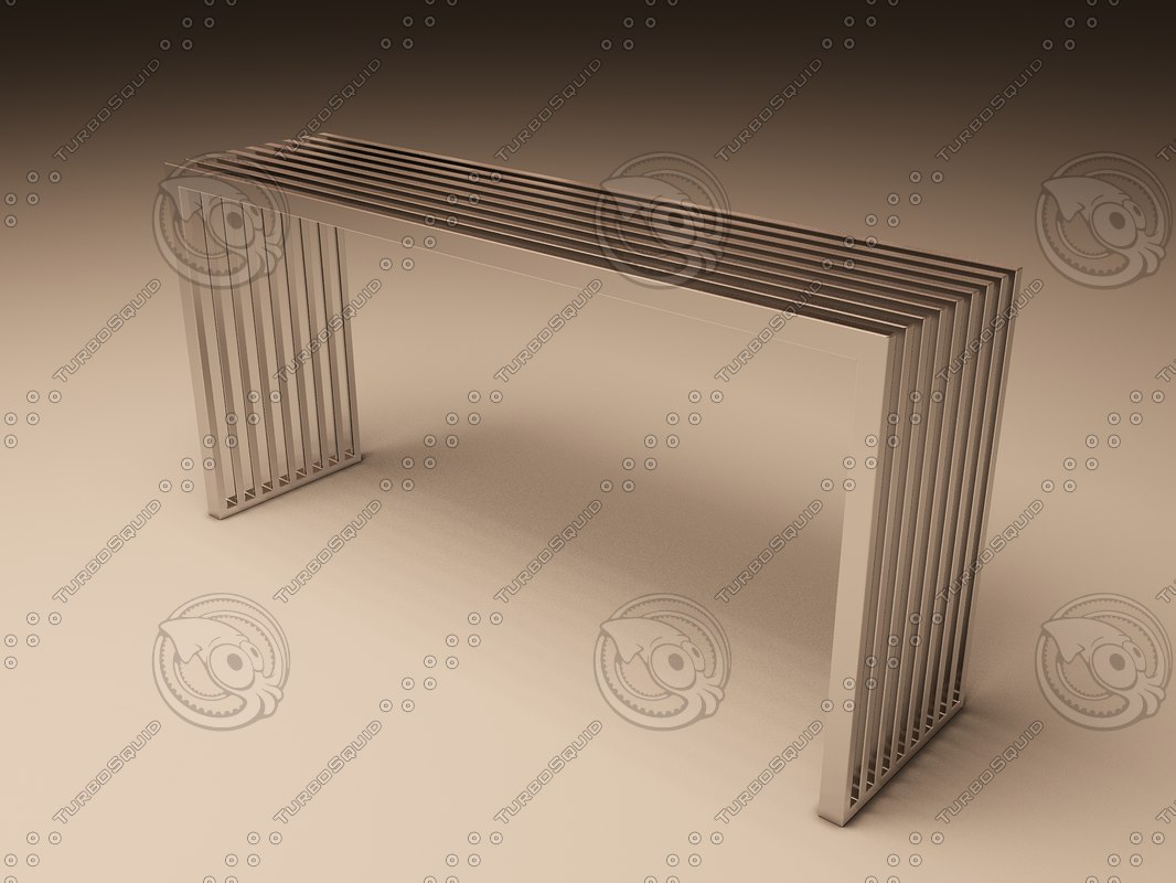 Eichholtz_Table_Console_Carlisle_0000.jpg