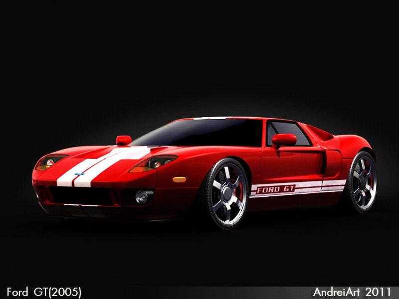 Ford-GT_render.jpg