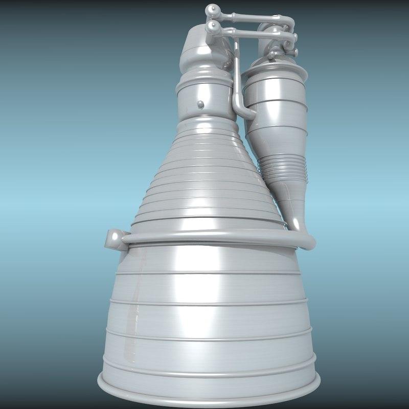 RocketEngine1.jpg