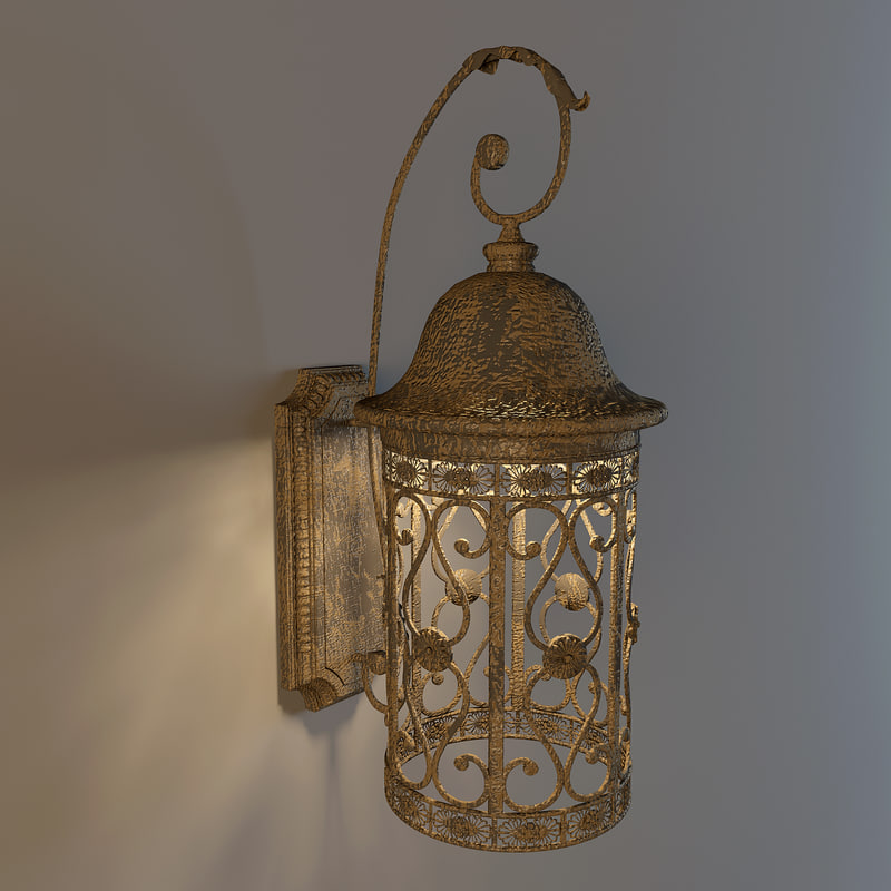 Sconce-SAVOY_HOUSE-Hispania-01.jpg