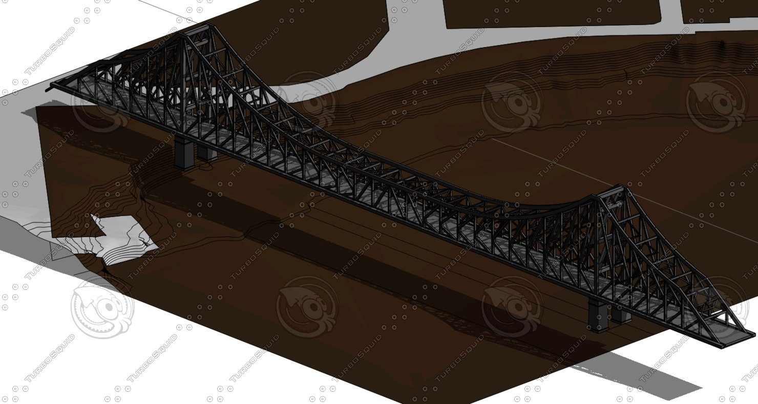 Story Bridge.PNG