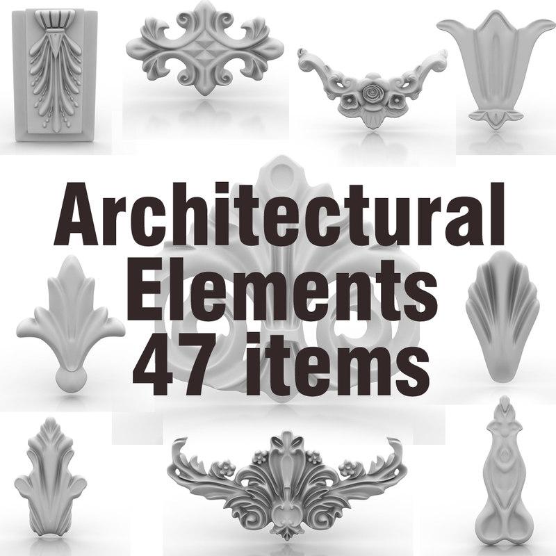arch_elements_col.jpg