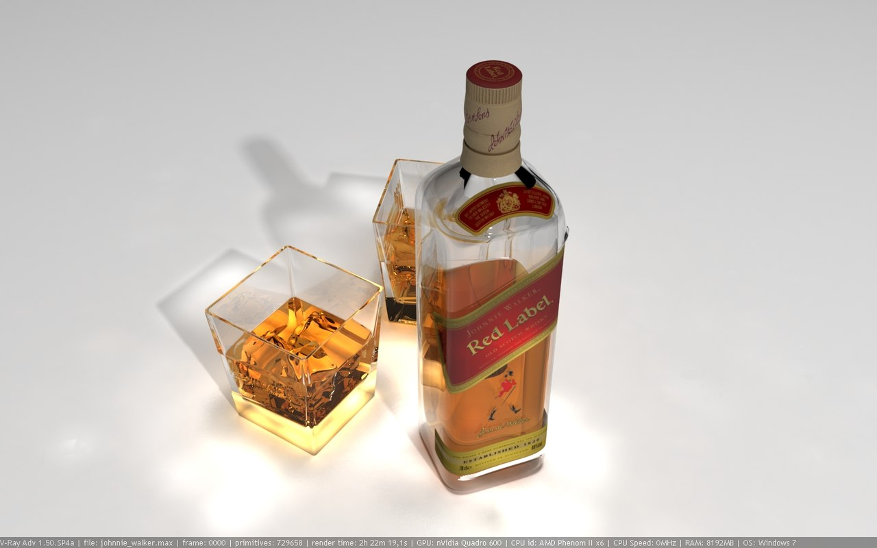 johnnie_walker_render.jpg