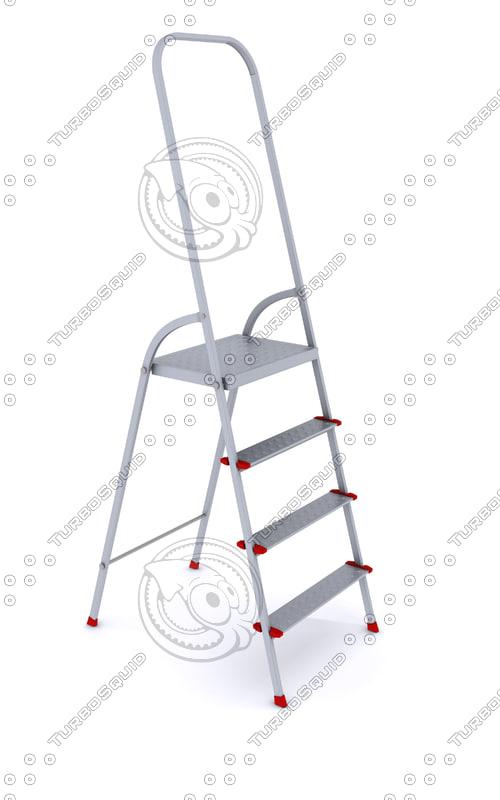 ladder(1).jpg