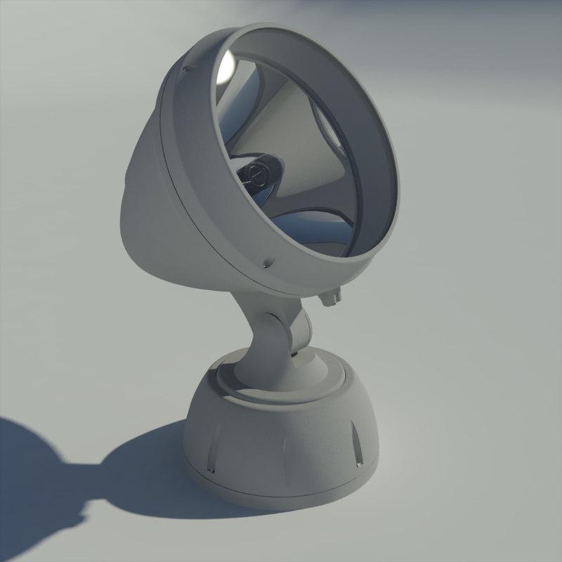6ref-250w_spin01-1200x1200_00026.jpg