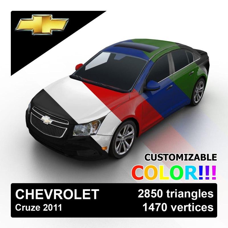 Chevrolet_Cruze_Color_2011_Combine0000.jpg