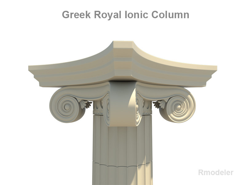 Greek_Ionic_Royal_Column_1.jpg