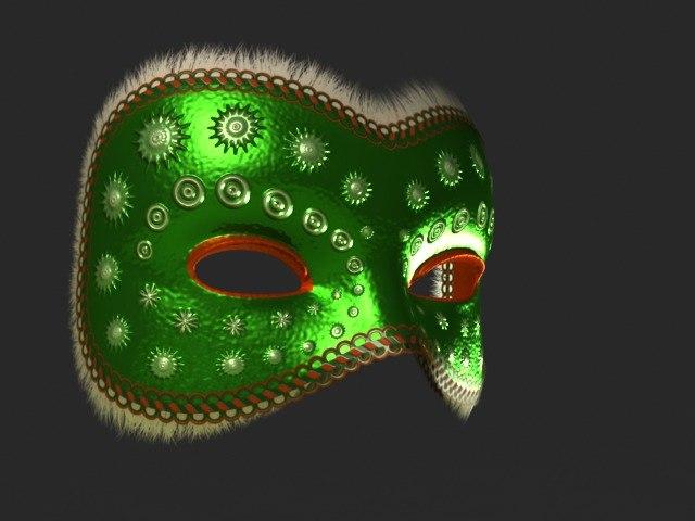 Mask_16_TT-0000.jpg