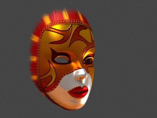 Mask_19_TT-0000.jpg