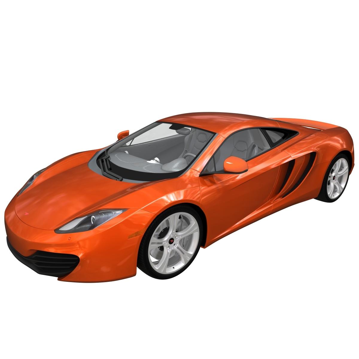 McLaren_MP4_12C_V2_00.jpg