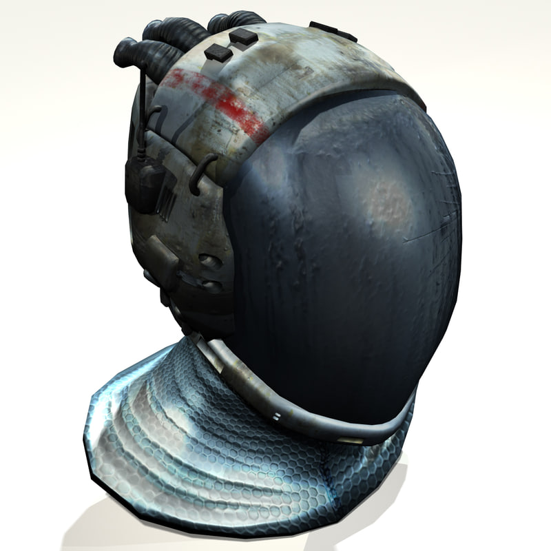PressureSuit_Helmet_Sig_Image_VollsterModels_v001.jpg