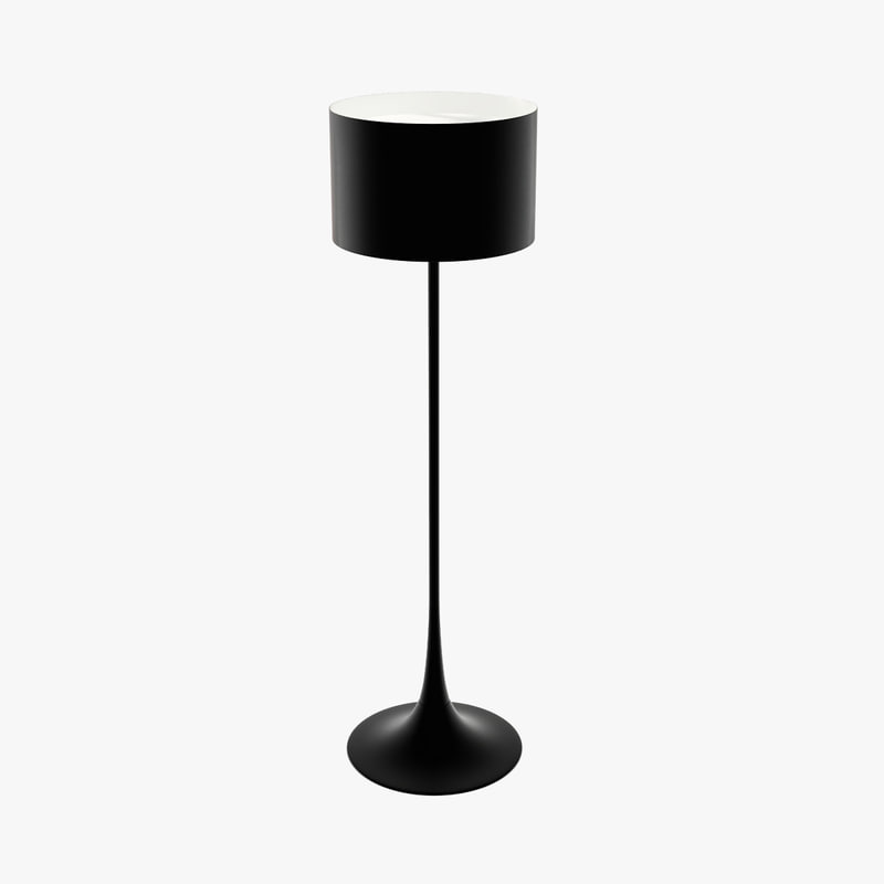 Spun Floor Lamp 01.jpg