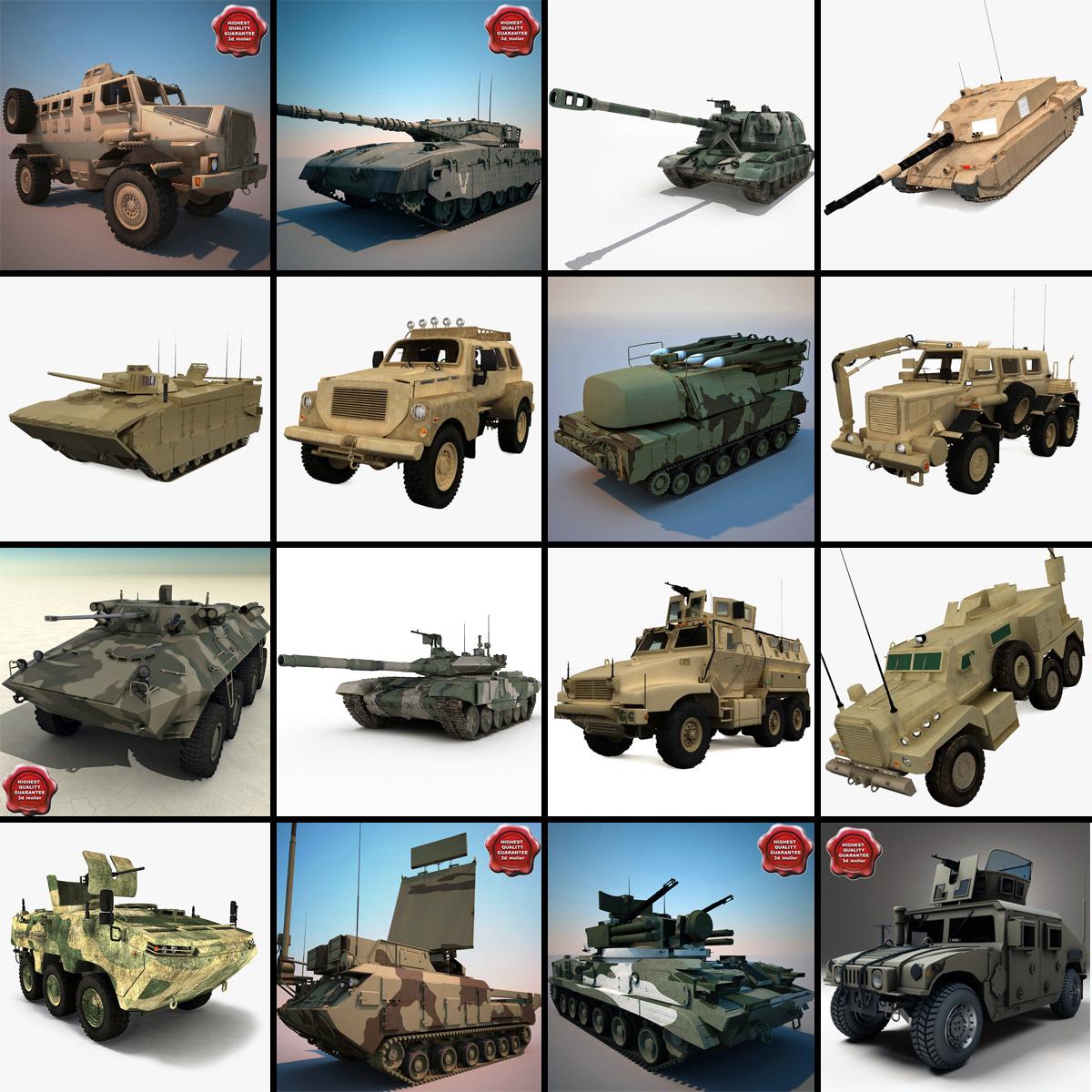 Tanks_Collection_V13_000.jpg