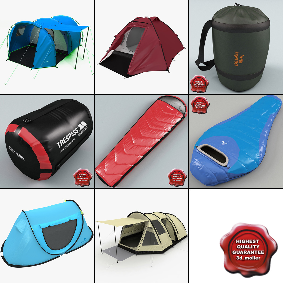 Tents_and_Sleeping_Bags_Collection_000.jpg