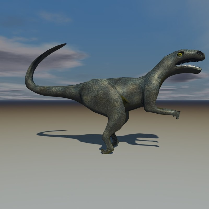 allosaurus-dinosaur1.jpg