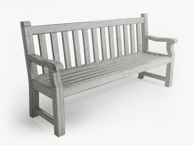 bench_preview_v01.jpg