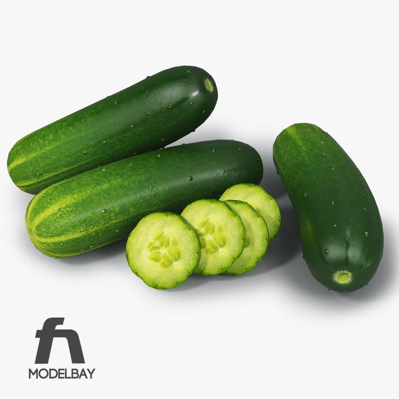 cucumber_model.jpg