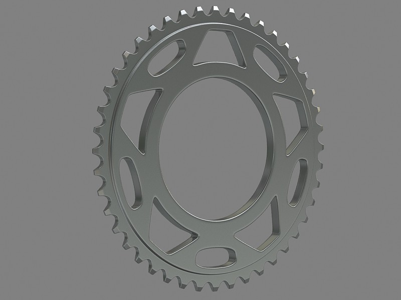 gear_01.jpg