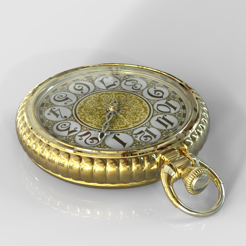 pocket watches_01.png