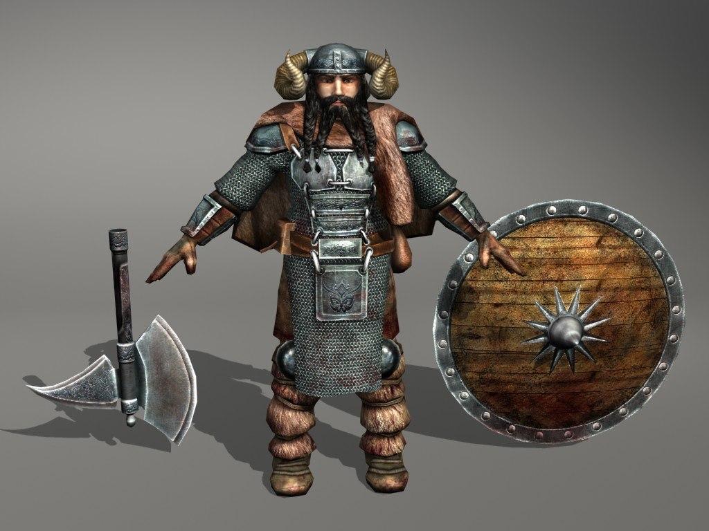 viking_rend_5.jpg