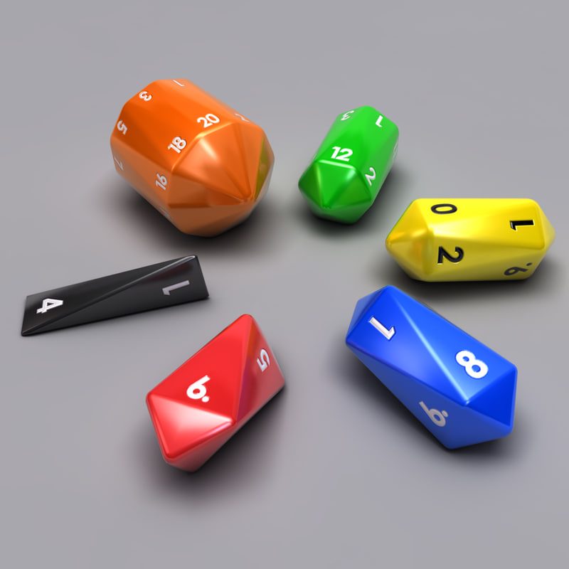 Barrel_Dice_Solid_Colors.jpg
