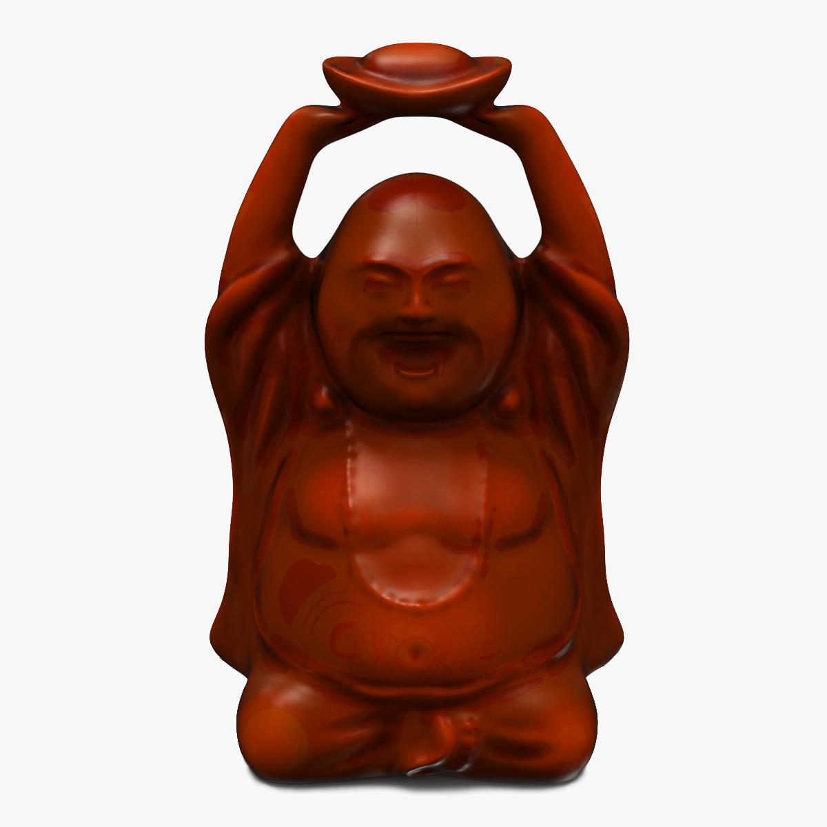 Buddha_Statuette_v2_000.jpg