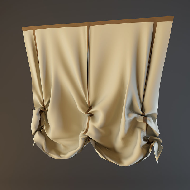 Curtain_French_01.jpg