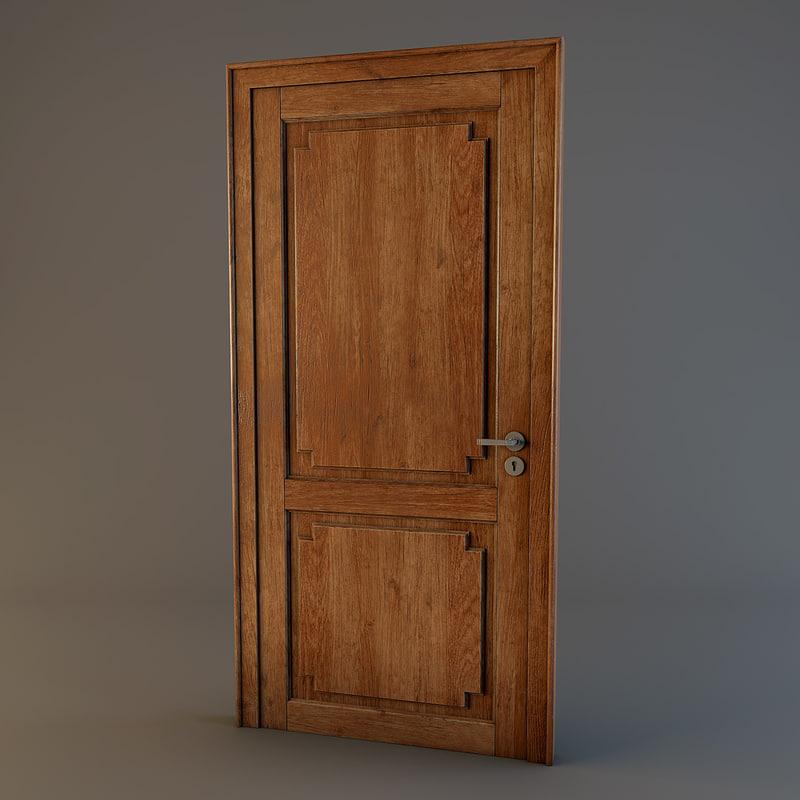 Door-MAZZITELLI-812_Lungarno-01.jpg