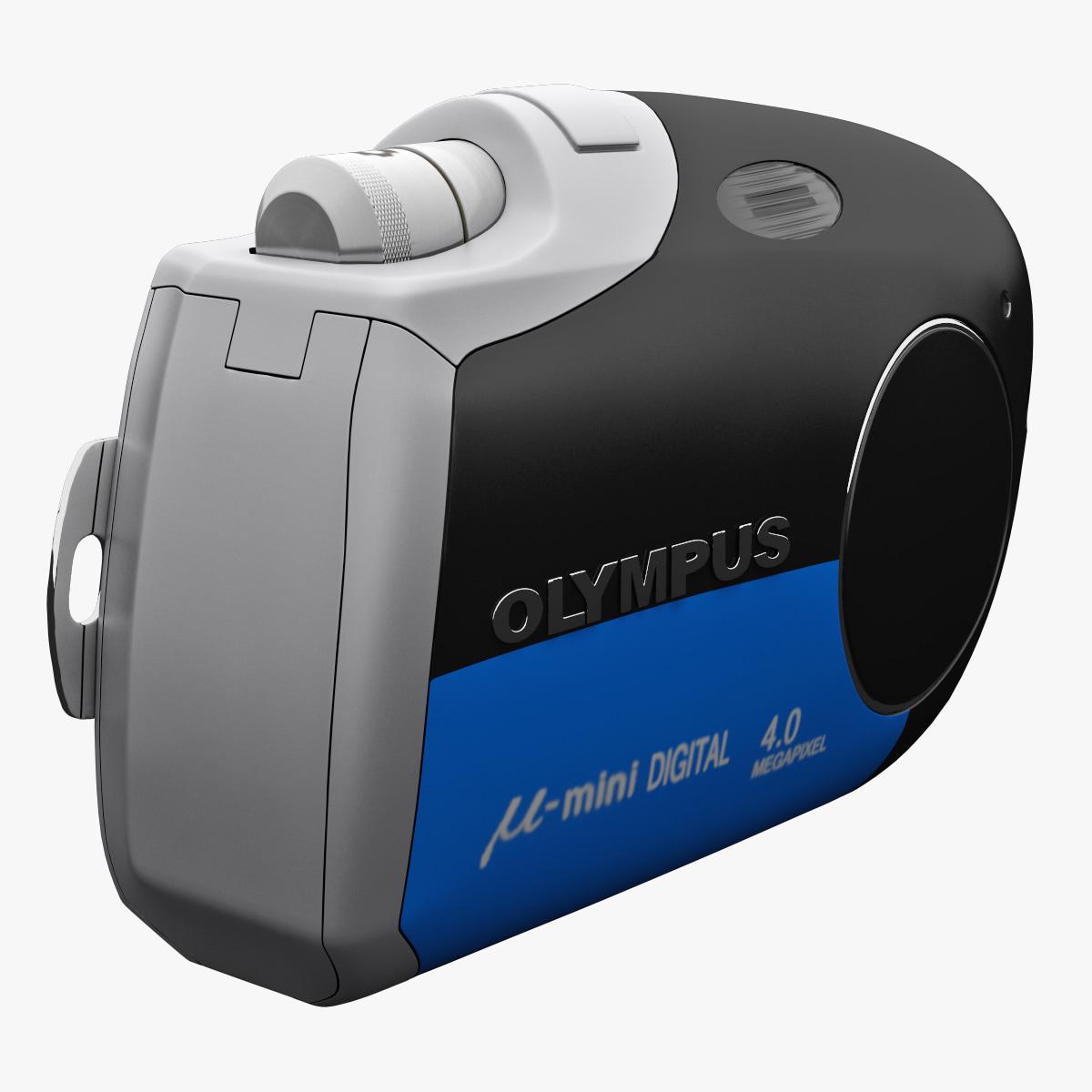 Olympus_M_Mini_Blue_247.jpg