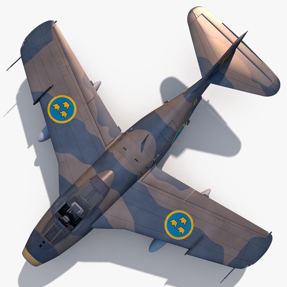 Saab_J_29F_Tunnan_V2_00.jpg