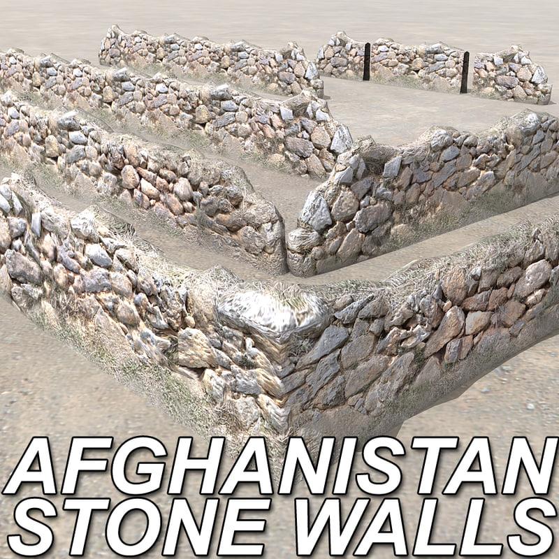 Stonewall01.jpg