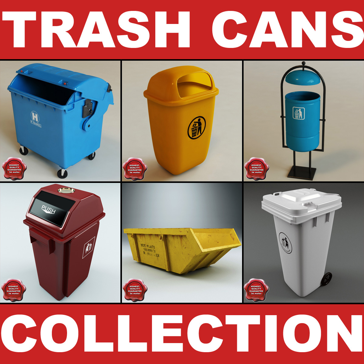 Trash_Cans_Collection_V2_000.jpg