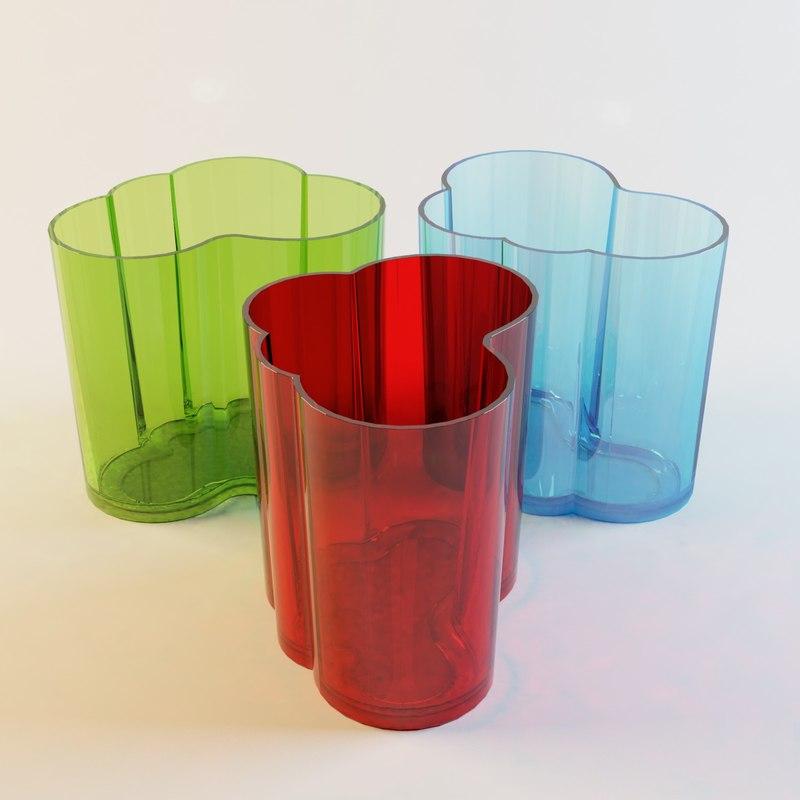 Vase-Andry_K-005.jpg