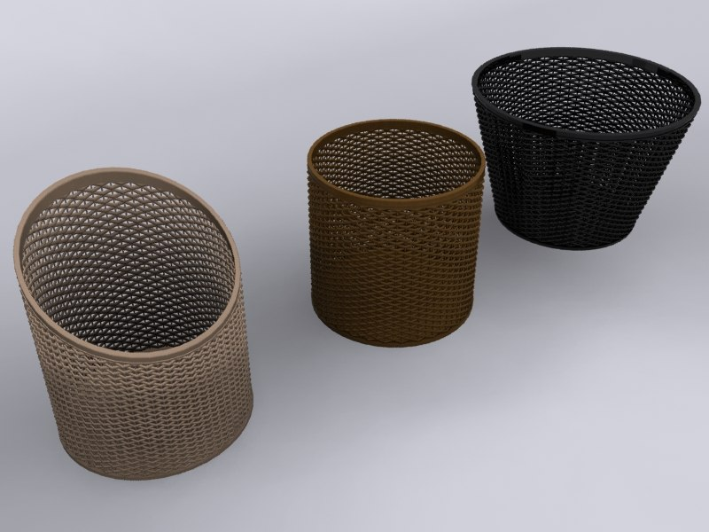 Wicker_Baskets_01.jpg