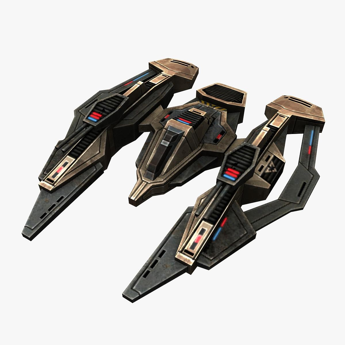 military_space_fighter_2_preview_0.jpg