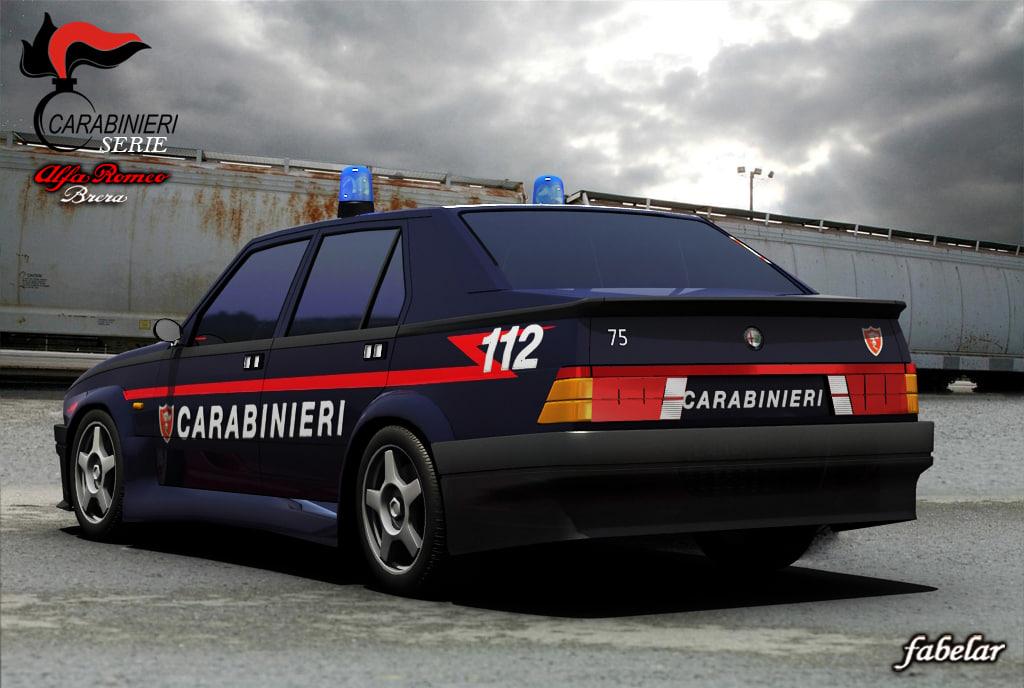 75carab_MR2.jpg