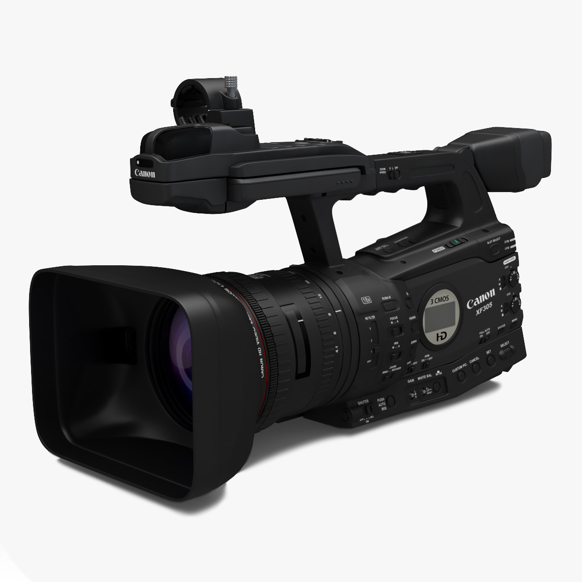Camcorder_Canon_XF_305_000.jpg