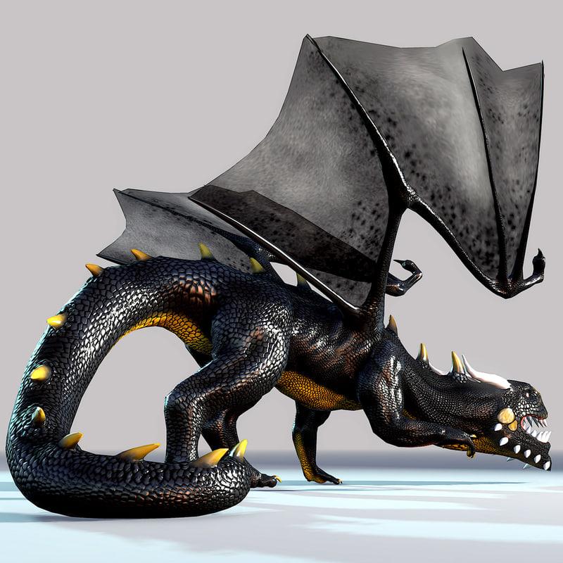 Dragon_007.jpg