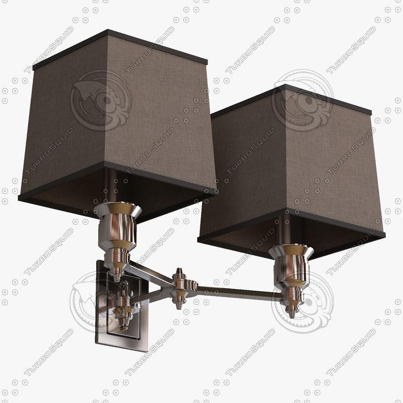 Eichholtz_Lamp_Lexington_Double_main00.jpg
