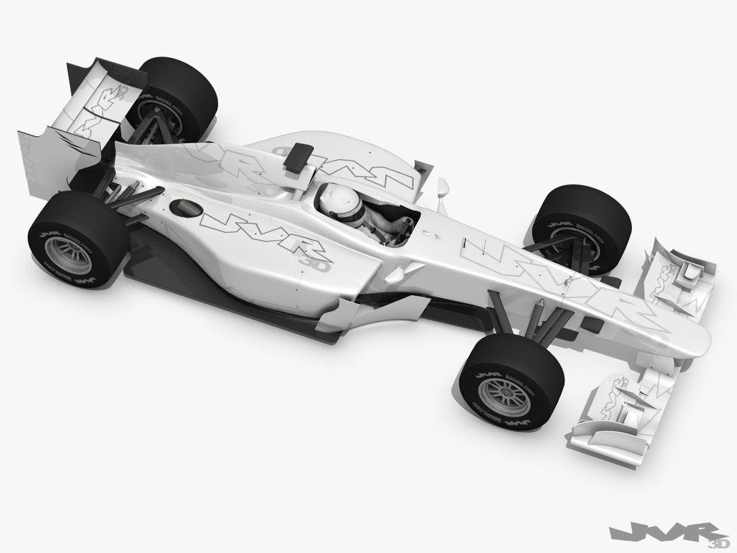 F1_2012_01.jpg