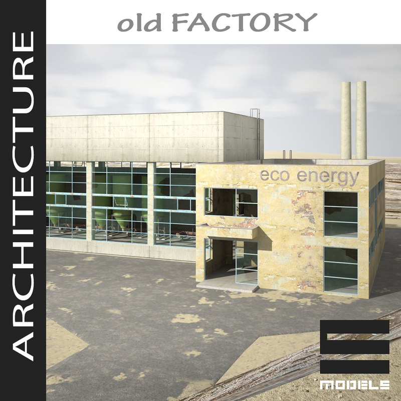 FIRST_PAGE_ARCHITECTURE_old_FACTORY.jpg